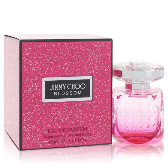 8efa1ddf4772 Jimmy choo blossom by Jimmy choo for Women